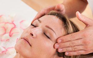 facial-revitalisation-acupuncture-450x280