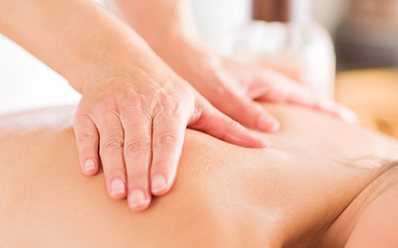 massage-450x280