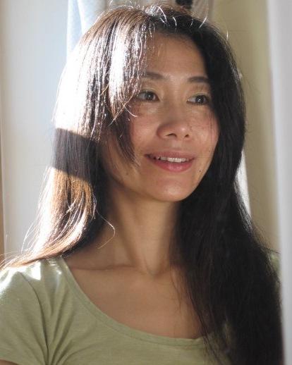 Keiko Kishimoto