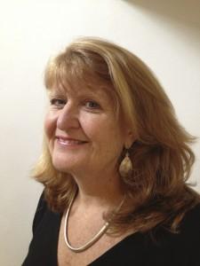 Lynda Mutch