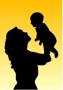 postnatal image
