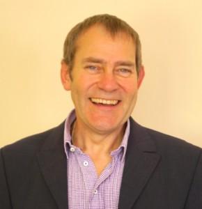 Giles Cleghorn
