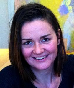 Nadia Hillman (2)